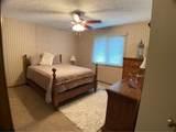 4382 Fox Ridge Avenue - Photo 23
