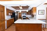 4382 Fox Ridge Avenue - Photo 7