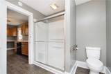 210 1st Avenue - Photo 11