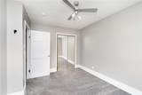 210 1st Avenue - Photo 15