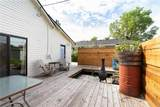 210 1st Avenue - Photo 21