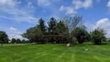 6473 Walton Drive - Photo 6