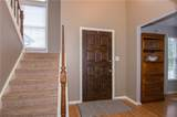 7232 Tarragon Lane - Photo 3