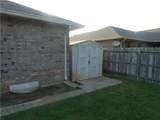 1649 Bell Ford Drive - Photo 32