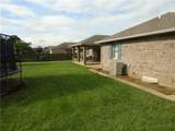 1649 Bell Ford Drive - Photo 5