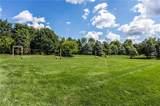 2384 Treesdale Circle - Photo 7