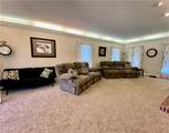 5661 Mcneely Street - Photo 12