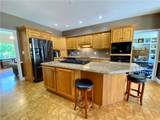 5661 Mcneely Street - Photo 17