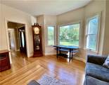 5661 Mcneely Street - Photo 18