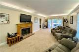 5661 Mcneely Street - Photo 19