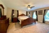 5661 Mcneely Street - Photo 20