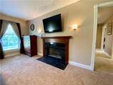 5661 Mcneely Street - Photo 22