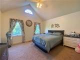 5661 Mcneely Street - Photo 30