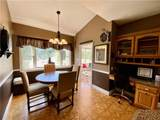 5661 Mcneely Street - Photo 31