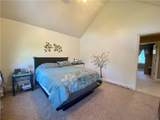 5661 Mcneely Street - Photo 35