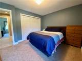5661 Mcneely Street - Photo 37