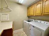 5661 Mcneely Street - Photo 42