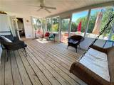 5661 Mcneely Street - Photo 44