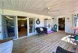 5661 Mcneely Street - Photo 45
