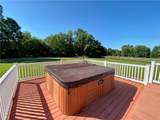 5661 Mcneely Street - Photo 47