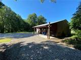 5661 Mcneely Street - Photo 49