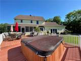 5661 Mcneely Street - Photo 6