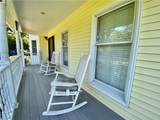5661 Mcneely Street - Photo 8