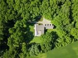 6100 Irish Hill - Photo 58