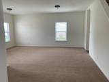 2088 Deer Valley Court - Photo 30
