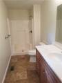 2258 Country Club Road - Photo 10