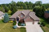 712 Willow Pointe North Drive - Photo 1