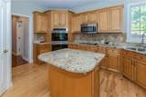 11270 Hawthorn Ridge - Photo 12