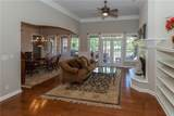 11270 Hawthorn Ridge - Photo 4