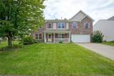 6783 Hampshire Drive - Photo 4
