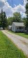 2779 Thompson Road - Photo 4