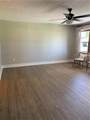 5783 State Road 144 - Photo 17