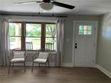 5783 State Road 144 - Photo 18