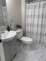 5783 State Road 144 - Photo 24