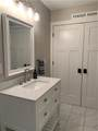 5783 State Road 144 - Photo 25