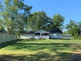 5783 State Road 144 - Photo 5