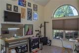 7117 Bridgemont Court - Photo 40