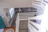 7117 Bridgemont Court - Photo 9