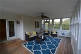 9379 Oak Creek Drive - Photo 25