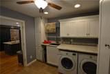 9379 Oak Creek Drive - Photo 30