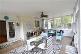 9379 Oak Creek Drive - Photo 31