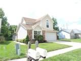 5646 Foxglove Lane - Photo 2