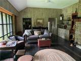 2209 Wallow Hollow Road - Photo 43