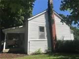 401 Linville Avenue - Photo 5