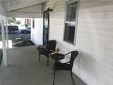 401 Linville Avenue - Photo 52