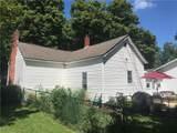 401 Linville Avenue - Photo 7